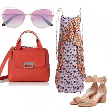 Outfit Total look #128045