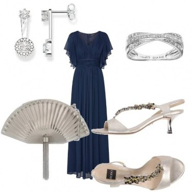 Outfit Total look #128048