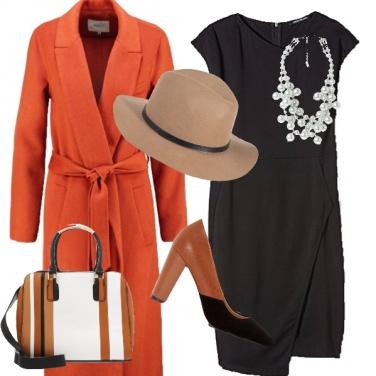 Outfit Serata