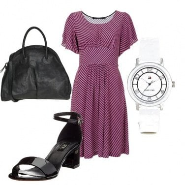 Outfit Total look #128066