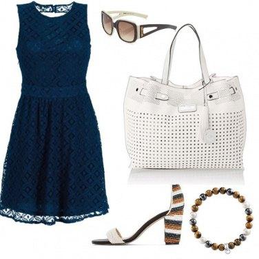Outfit Bon Ton #7449