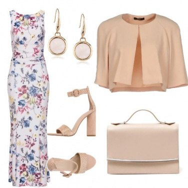 Outfit Chic #10324