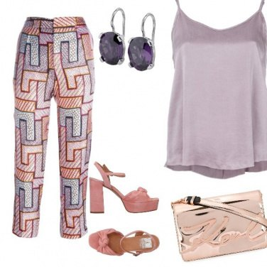 Outfit Trendy #15760