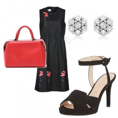Outfit Total look #128081