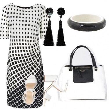 Outfit Bon Ton #7455