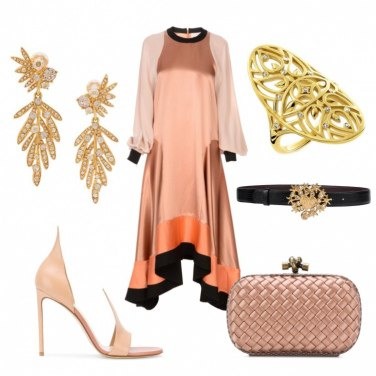 Outfit Total look #128112