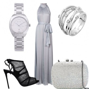 Outfit Chic #10336