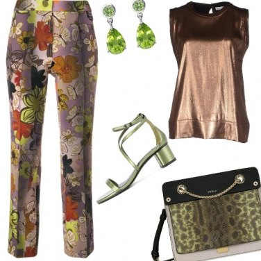 Outfit Trendy #15783