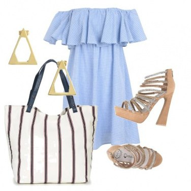 Outfit CMPS Hard for me to say I\'m sorry