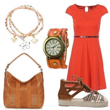 Outfit Basic #10602