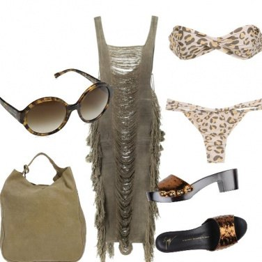 Outfit Trendy #15790
