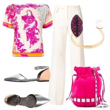 Outfit Trendy #15798