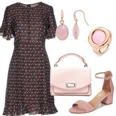 Outfit Bon Ton #7468