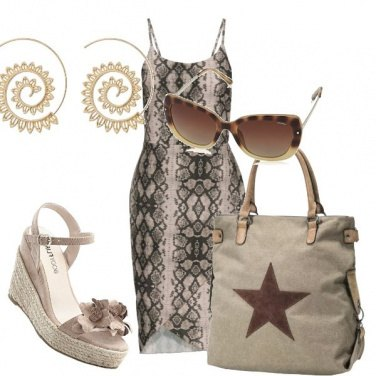 Outfit Total look #128314