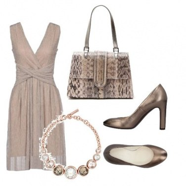 Outfit Trendy #15809