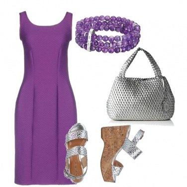 Outfit Bon Ton #7471