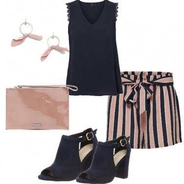 Outfit Tofly_trendy 011