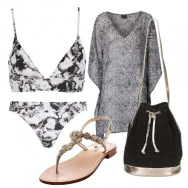 Outfit Diva