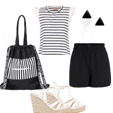 Outfit Tofly_daily 026