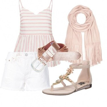 Outfit Lookw 23