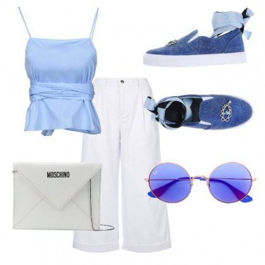 Outfit Trendy #15848