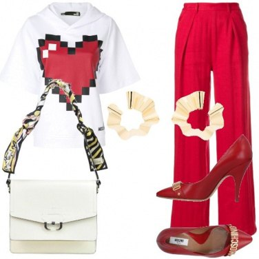 Outfit Trendy #15859