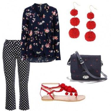 Outfit Pallina
