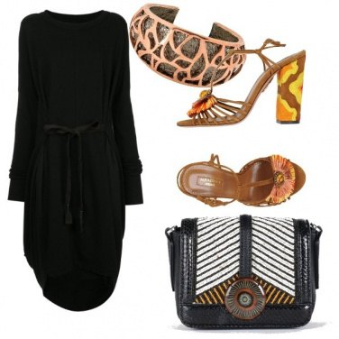 Outfit Trendy #15884