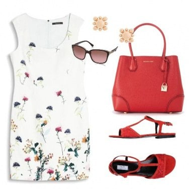 Outfit Trendy #15898