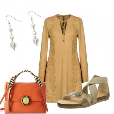 Outfit Basic #10777