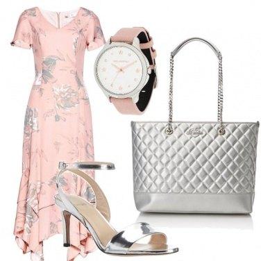 Outfit Bon Ton #7504