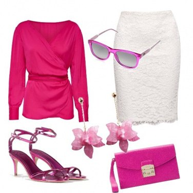 Outfit Trendy #15897