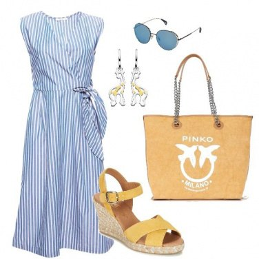 Outfit Basic #10795
