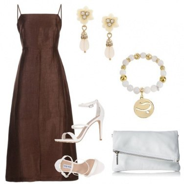 Outfit Chic  10419 9342dac2d26