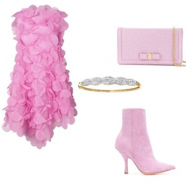 Outfit Chic #10425