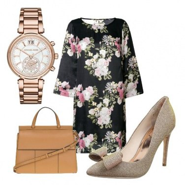 Outfit Total look #129090