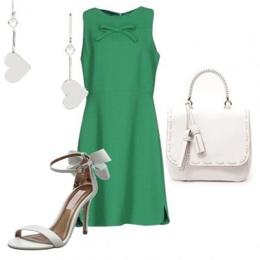 Outfit Total look #129096