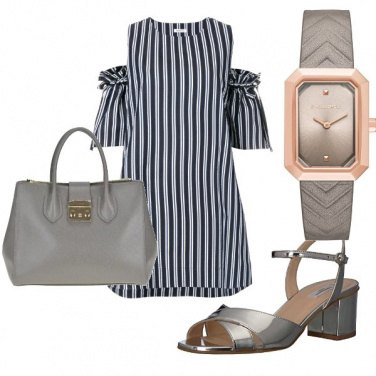 Outfit Total look #129100