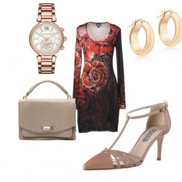 Outfit Total look #129102