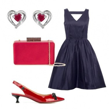 Outfit Total look #129141