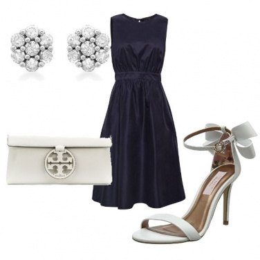 Outfit Total look #129145