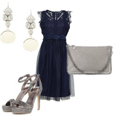Outfit Total look #129146