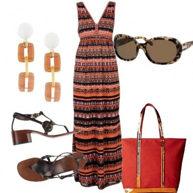 Outfit Basic #10823