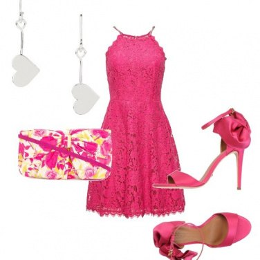 Outfit Total look #129153