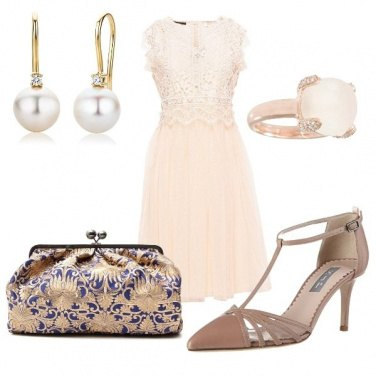 Outfit Total look #129163