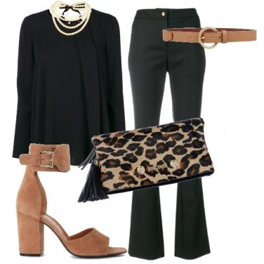 Outfit Trendy #15928