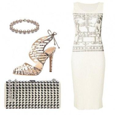 Outfit Trafori