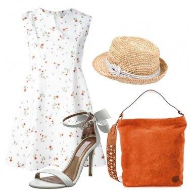 Outfit Bon Ton #7515