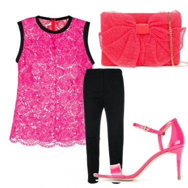 Outfit Total look #129201
