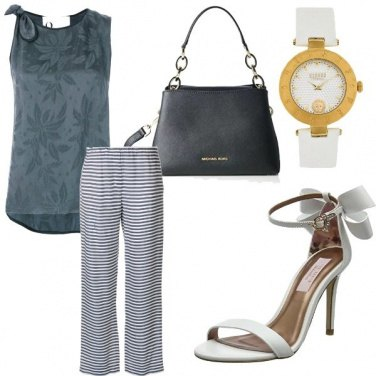 Outfit Total look #129203